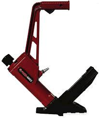 Where to find NAILER, PORT-A-MATIC EVOLUTION T G in Kansas City