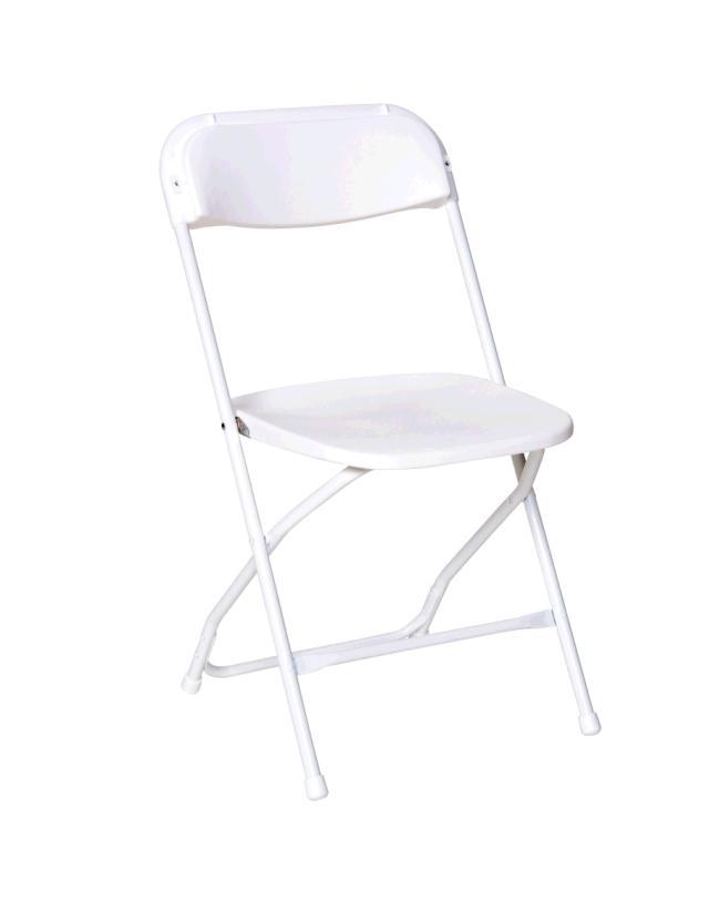 Miraculous Chair Folding White Plastic Rentals Kansas City Mo Where To Bralicious Painted Fabric Chair Ideas Braliciousco
