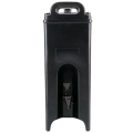 Rental store for CAMBRO-4.75 GAL DRINK DISPENSER HOT COLD in Kansas City MO