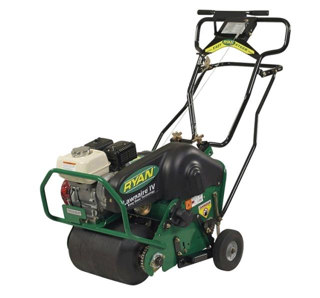 Where to find AERATOR, SELF-PROPELLED CORE in Kansas City
