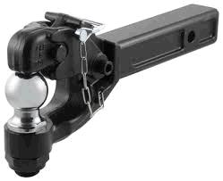 Where to find HOOK, PINTLE W  2 5 16  BALL in Kansas City