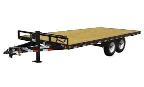 Where to find TRAILER, DECK OVER 16 in Kansas City