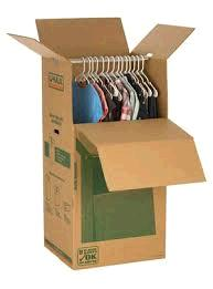 Where to find BOX, SHORTY WARDROBE in Kansas City
