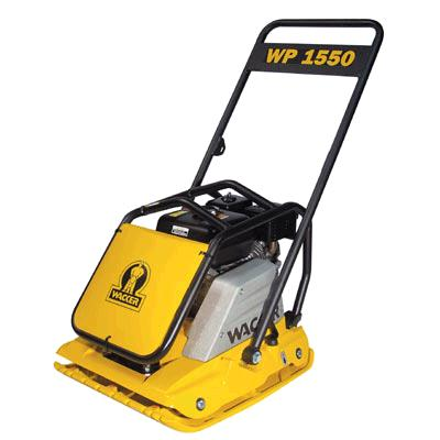 Where to find COMPACTOR, VIBRATORY PLATE in Kansas City