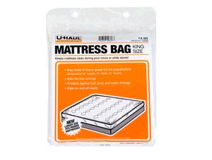 Where to find BAG, KING MATTRESS in Kansas City