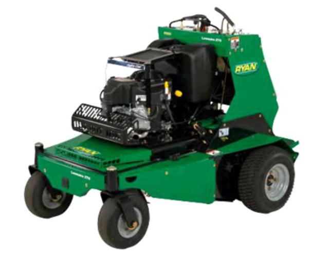Where to find AERATOR, ZERO TURN STAND-ON in Kansas City