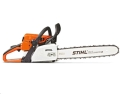 Rental store for CHAINSAW, MS 250 18  PC 1 in Kansas City MO