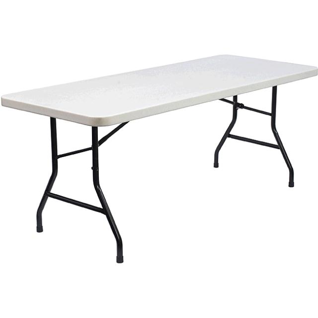 Where to find TABLE, FOLDING 8 in Kansas City