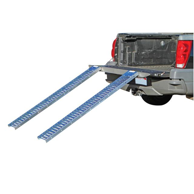 Where to find RAMPS, LOADING PAIR in Kansas City