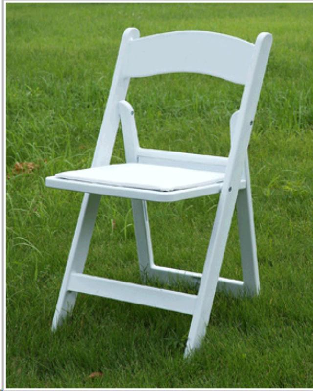 Peachy Chair Folding White Resin Rentals Kansas City Mo Where To Bralicious Painted Fabric Chair Ideas Braliciousco
